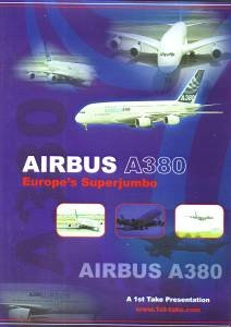 airbus-a380-europes-superjumbo