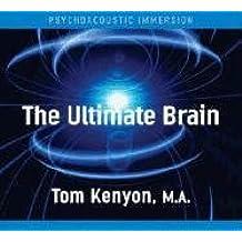The Ultimate Brain