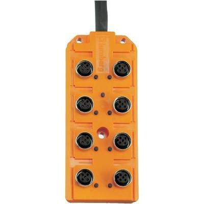 aktor-sensor-box-asb-8-led-5-4-12