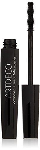 Artdeco Wonder Lash Mascara Nr. 1 Black, 1er Pack (1 x 1 Stück)