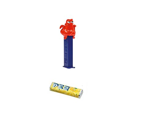 figurine-pez-hank-1-recharge-bonbon-jouet-le-monde-de-dory-873