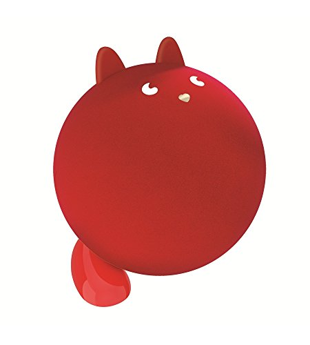 pupa-cat-4-n012-rosso