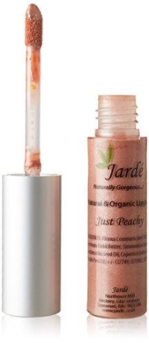 Jarde Natural Lip Gloss,