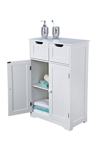 bathroom-cabinet-storage-double-doors-scandinavian-inspired-white-wooden-and-freestanding-suit-bedro