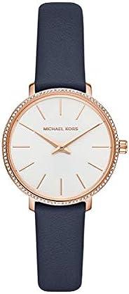 Michael Kors Womens Analogue Quartz Watch