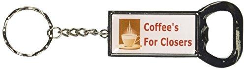 caffe-da-per-chiudiporta-glengarry-glen-ross-portachiavi-apribottiglie