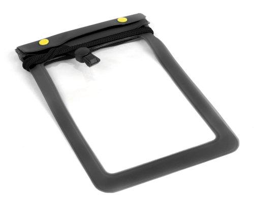 Wasserdichte Schutzhülle für TOLINO Vision 4 HD | Page | Vision | Vision 2 | Vision 3 HD | Shine 2 HD E-Book-Reader