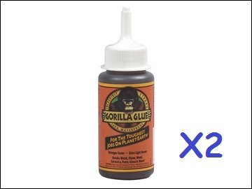 2x-gorilla-glue-115ml-waterproof-multi-purpose-adhesive
