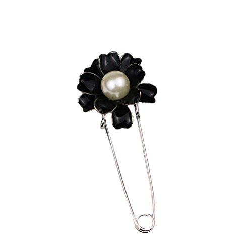 broche-hebilla-flor-de-camelia-perla-artificial-accesorio-joyas-para-mujer