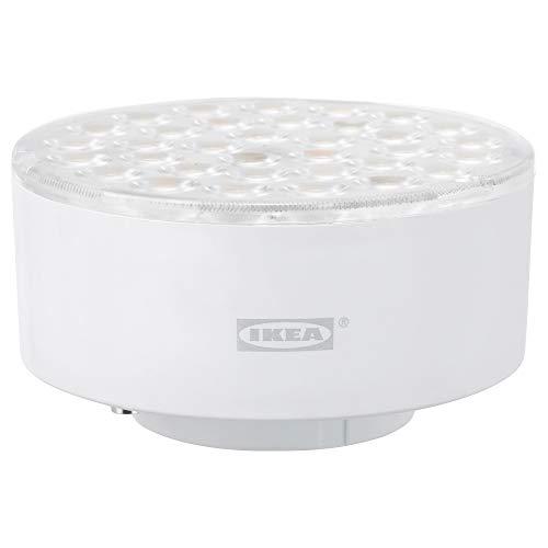 IKEA LEDARE GX531000Lumen Warm Weiß DIMMBAR LED Leuchtmittel