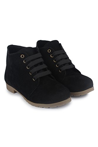 Do-Bhai-Stylish-Casual-Boot-2017-For-Women
