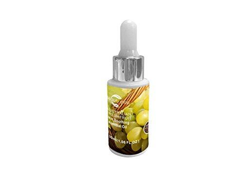 peau-huile-essentielle-apaisante-apaise-efficacement-et-apaise-les-peaux-sensibles-et-fragiles-ameli