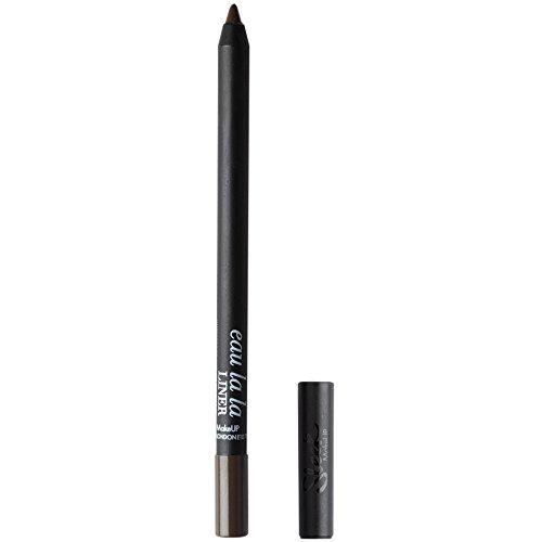 Sleek Make Up Eau La La Liner Molasses 1.9g