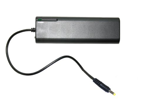 batterycase-for-typhoon-myguide-gps-external-batterycharger-for-my-guide-3500-go-lidl-4000-3300-3200