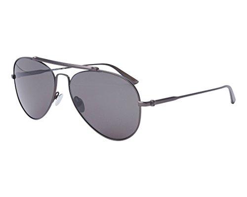 Calvin Klein Sonnenbrillen CK 015