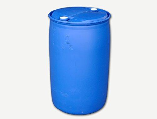 INOX Fleckenwasser IX 500 200 Liter - Kfz-Textilreiniger