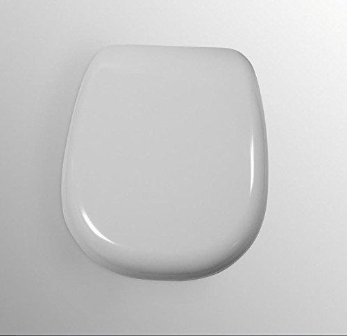 Zoom IMG-2 ideal standard t663001 sedile avvolgente