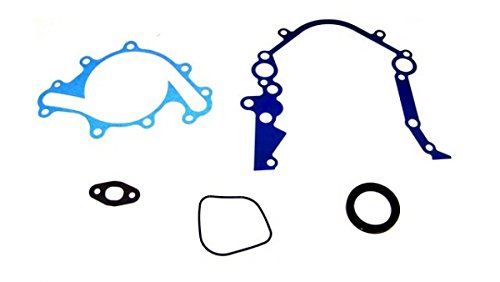 kit-de-joints-pour-chaine-fiscale-couvercle-pour-ford-e-150-1997-2003-de-42l-e-250-1997-2003-42l-f-1