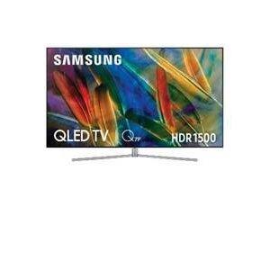 Samsung Téléviseurs QLED QE49Q7F