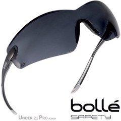 Protection des yeux Bollé moins cher en ligne - BricoShow 4d5f8d34e604