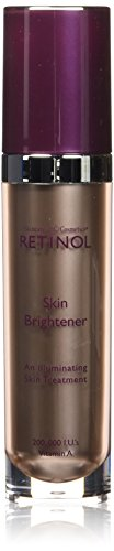 skincare-ldel-cosmetics-retinol-skin-brightener-30-ml-bottle