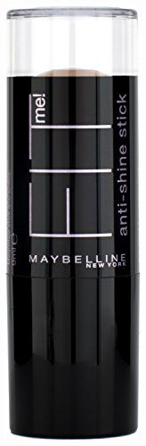 Maybelline - Base de maquillaje Fit Me Stick