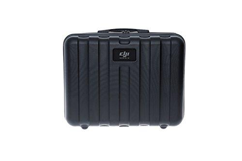 DJI RONIN-M Suitcase (#Part 34) Koffer