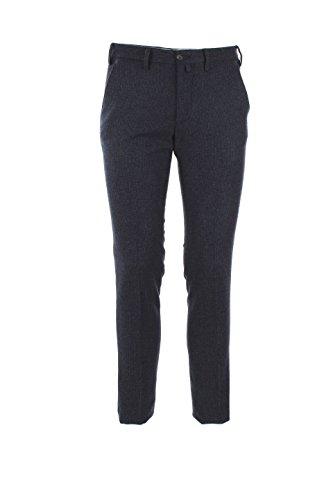 Pantalone Uomo Verdera 56 Blu 500/159 Autunno Inverno 2015/16