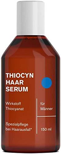 Thiocyn Haarserum Männer 150 ml