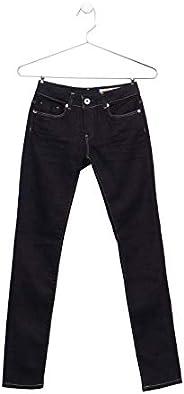 KAPORAL Lady Jeans para Niñas