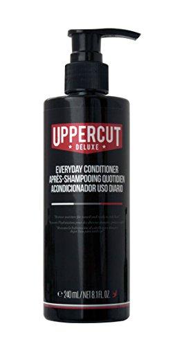 Die Haarspülung für Männer Uppercut Deluxe 240ml