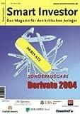 Derivate 2004