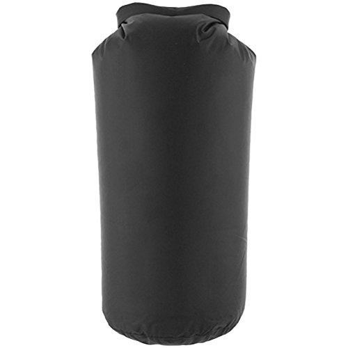 Highlander X-Light Dry Sack Noir 80L