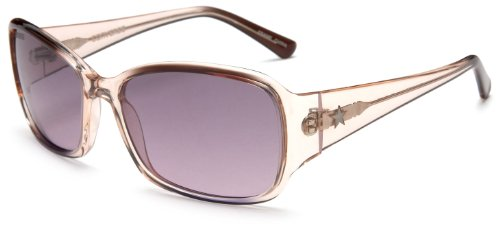 CONVERSE Sonnenbrille PLUGGED IN Smoke Purple 58MM