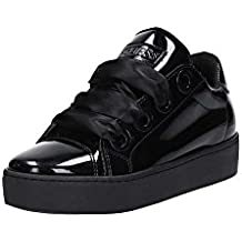 33a7714615c Guess Footwear Active Lady