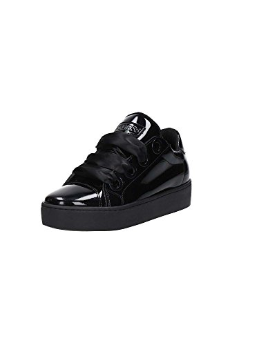 97a3f84811de Chaussures Guess Active Lady