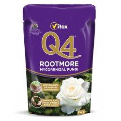 vitax-q4engrais-engrais-rootmore-feed-fruits-lgumes-fleurs-roses-gazon-250g