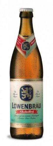 lwenbru-alkoholfrei-05-l