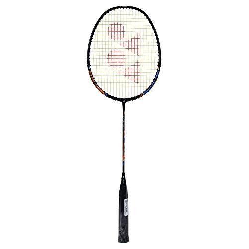 6. Yonex Nanoray 30 lbs Badminton Raquet