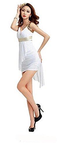 xixi-pacchetto-di-anca-sottile-nastro-garza-sexy-biancheria-sexy-whitel