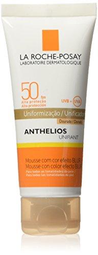 La Roche Posay Anthelios Crema Solare Pelle Sensibili SPF50 - 40 gr
