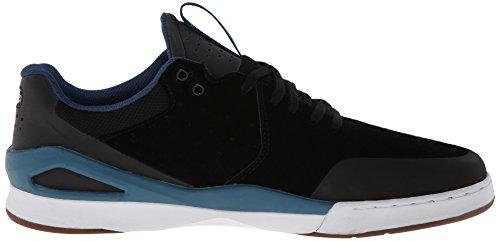 Etnies - Scarpe da Uomo, Blu(Royal), 6.5 Nero (Black  (Black/Navy/Grey 586))