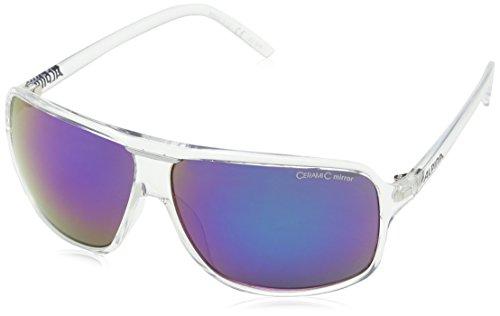 alpina-manja-sunglasses-transparent