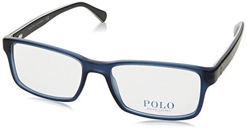 Polo Brille (PH2123 5498 54)