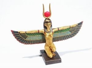 winged-isis