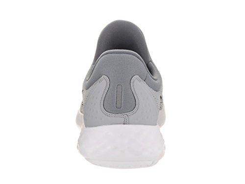 Gris 002 Nike Scarpe Trail Homme running Da 855808 Ginnastica wfvHT