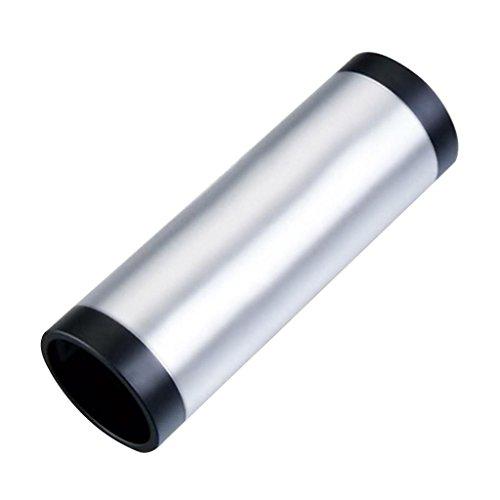generico-medidor-de-sonido-acustico-de-94-db-y-114-calibrador-niveles-de-salida-db-por-1-pulgada-y-1
