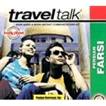 Traveltalk Farsi (Persian): Traveler's Survival Kit