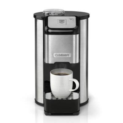 ᐅᐅ Mini Kaffeemaschine Mit Mahlwerk Test Analyse 03 2019 Neu