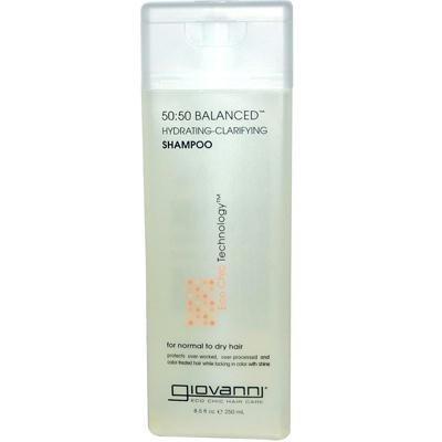 giovanni-hair-care-products-shamp50-50-balanced-85-fz-by-giovanni-cosmetics-inc